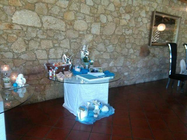O casamento de Ruben e Marta em Vila Nova de Gaia, Vila Nova de Gaia 6