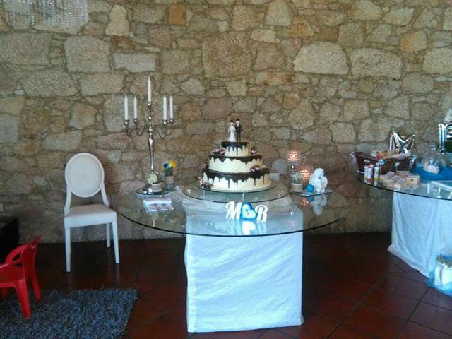 O casamento de Ruben e Marta em Vila Nova de Gaia, Vila Nova de Gaia 7