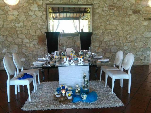 O casamento de Ruben e Marta em Vila Nova de Gaia, Vila Nova de Gaia 8