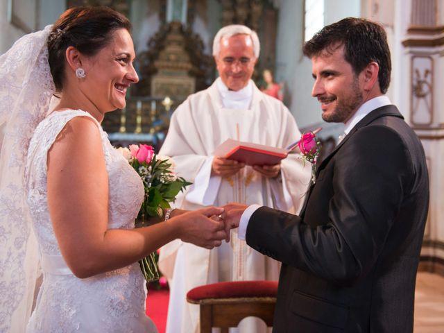 O casamento de Luis e Tânia em Coimbra, Coimbra (Concelho) 21