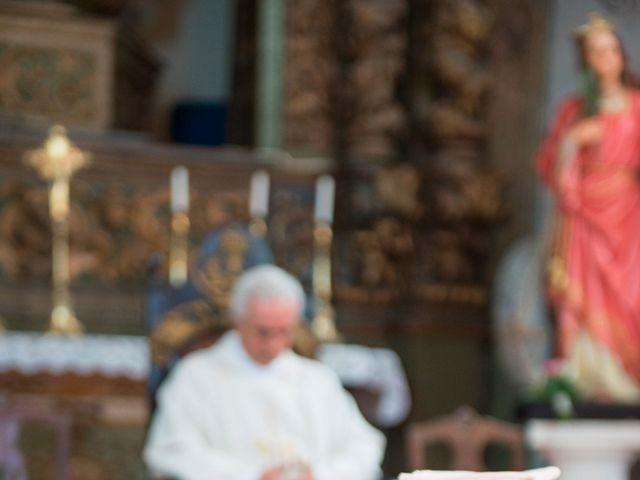 O casamento de Luis e Tânia em Coimbra, Coimbra (Concelho) 23