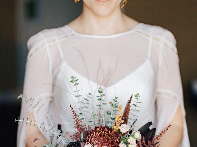 O casamento de Ivo e Cristina em Lamego, Lamego 8