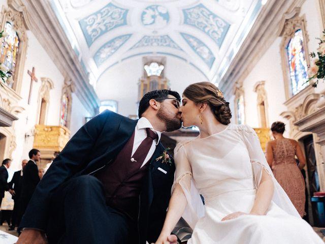 O casamento de Ivo e Cristina em Lamego, Lamego 9