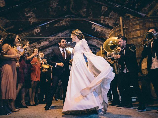 O casamento de Ivo e Cristina em Lamego, Lamego 13