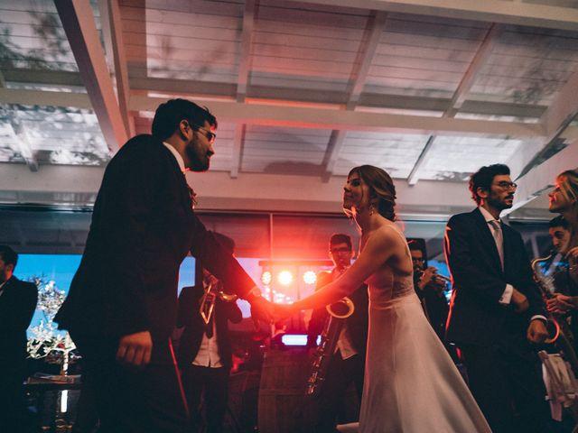 O casamento de Ivo e Cristina em Lamego, Lamego 16