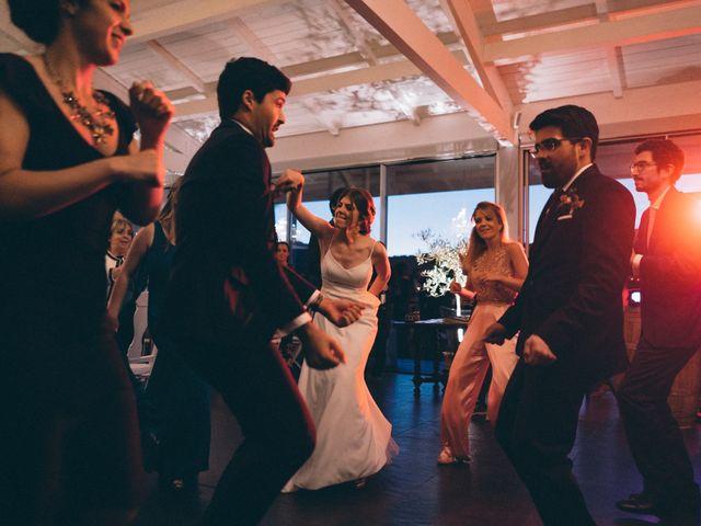 O casamento de Ivo e Cristina em Lamego, Lamego 18