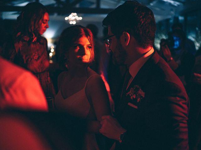 O casamento de Ivo e Cristina em Lamego, Lamego 2