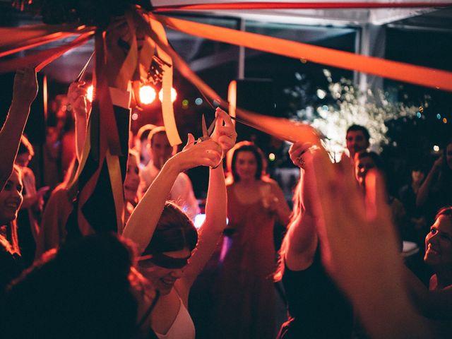O casamento de Ivo e Cristina em Lamego, Lamego 19
