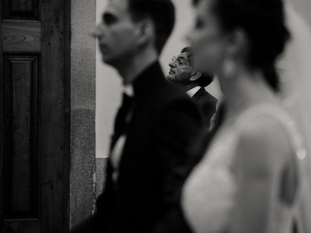O casamento de Ivo e Marina em Santa Maria da Feira, Santa Maria da Feira 12