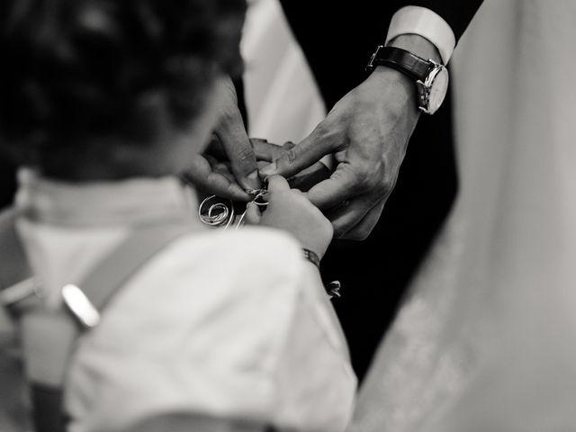 O casamento de Ivo e Marina em Santa Maria da Feira, Santa Maria da Feira 14
