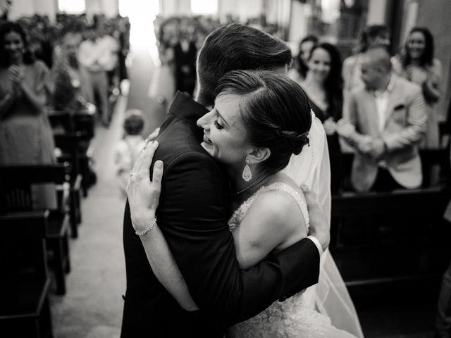 O casamento de Ivo e Marina em Santa Maria da Feira, Santa Maria da Feira 15