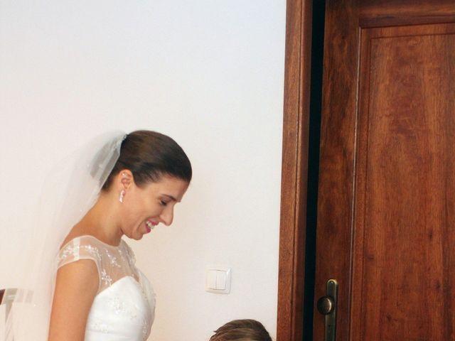 O casamento de Pedro e Rita em Belmonte, Belmonte 12