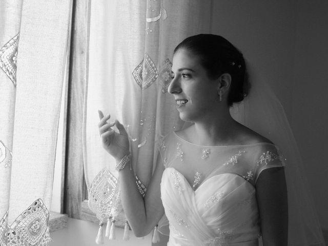 O casamento de Pedro e Rita em Belmonte, Belmonte 14