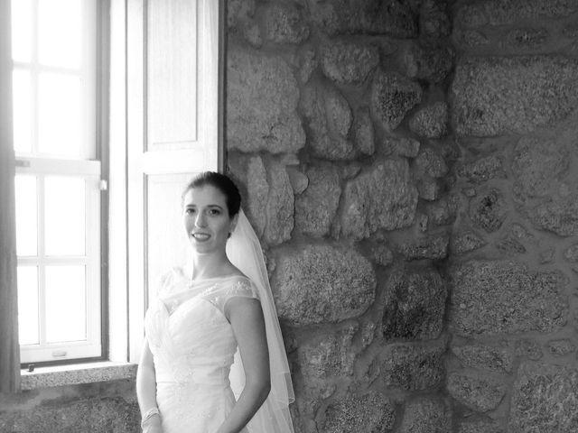 O casamento de Pedro e Rita em Belmonte, Belmonte 19