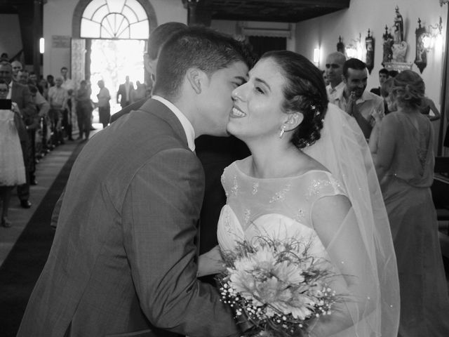 O casamento de Pedro e Rita em Belmonte, Belmonte 25
