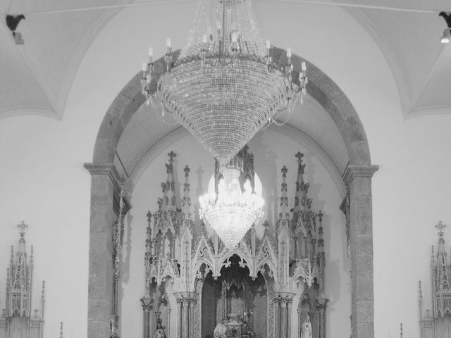 O casamento de Pedro e Rita em Belmonte, Belmonte 26