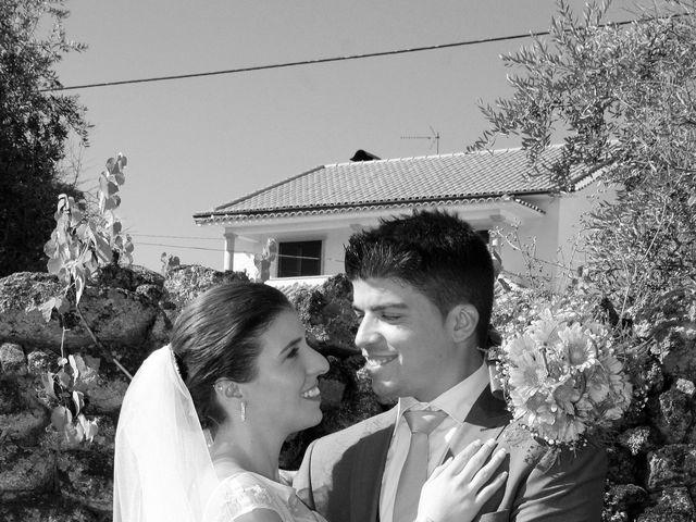 O casamento de Pedro e Rita em Belmonte, Belmonte 38
