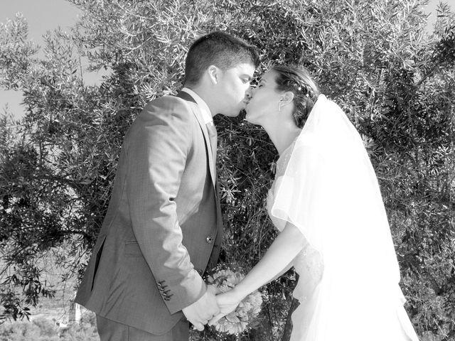 O casamento de Pedro e Rita em Belmonte, Belmonte 40