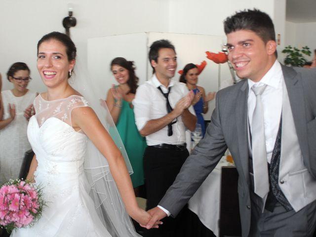 O casamento de Pedro e Rita em Belmonte, Belmonte 43