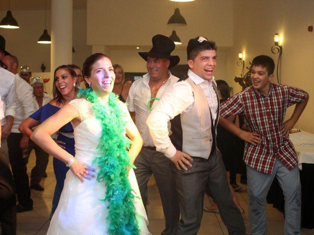 O casamento de Pedro e Rita em Belmonte, Belmonte 46