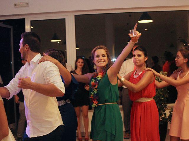 O casamento de Pedro e Rita em Belmonte, Belmonte 49