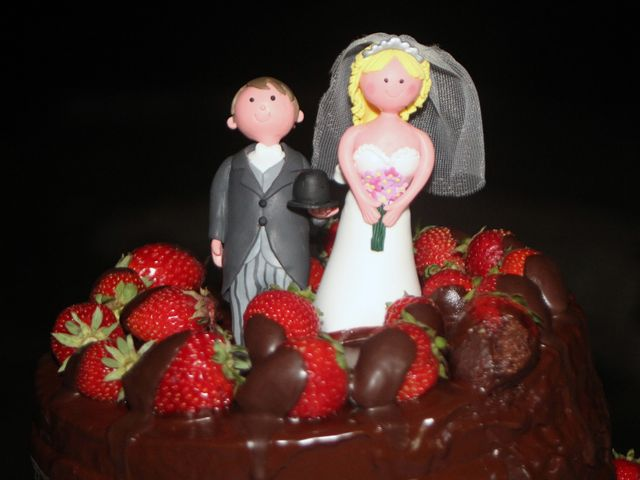 O casamento de Pedro e Rita em Belmonte, Belmonte 52