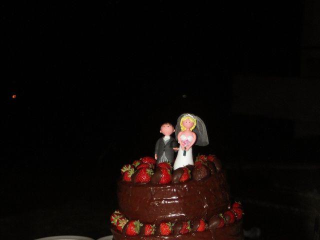 O casamento de Pedro e Rita em Belmonte, Belmonte 53