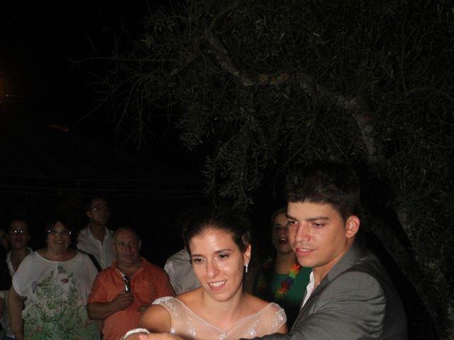 O casamento de Pedro e Rita em Belmonte, Belmonte 54
