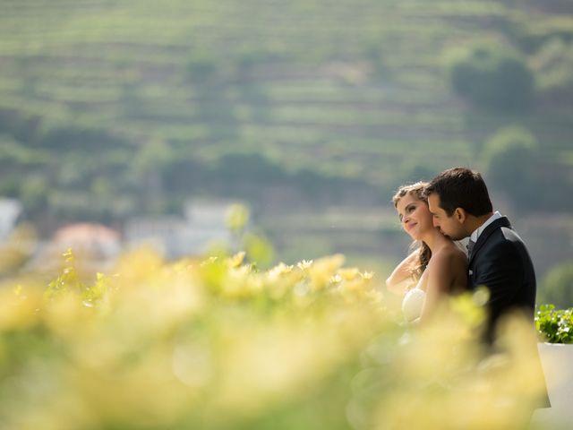 O casamento de Renato e Andreia em Lamego, Lamego 10