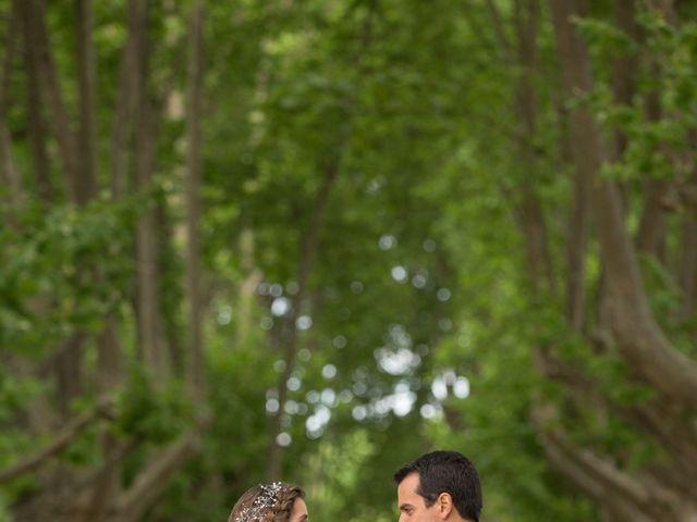 O casamento de Renato e Andreia em Lamego, Lamego 14