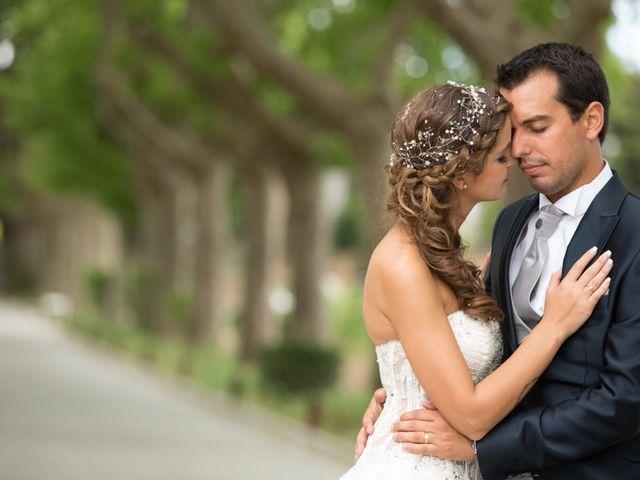 O casamento de Renato e Andreia em Lamego, Lamego 79