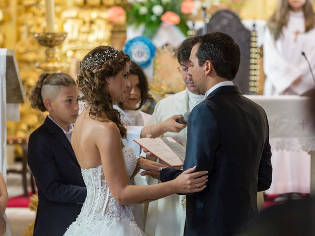 O casamento de Renato e Andreia em Lamego, Lamego 54