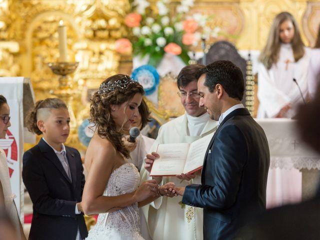 O casamento de Renato e Andreia em Lamego, Lamego 37