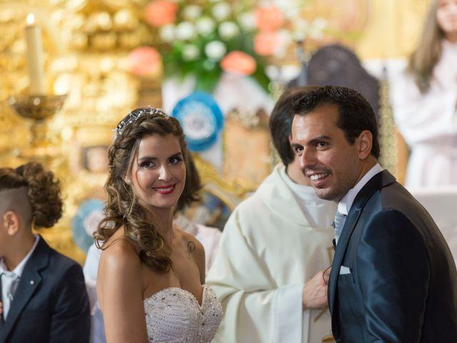 O casamento de Renato e Andreia em Lamego, Lamego 39