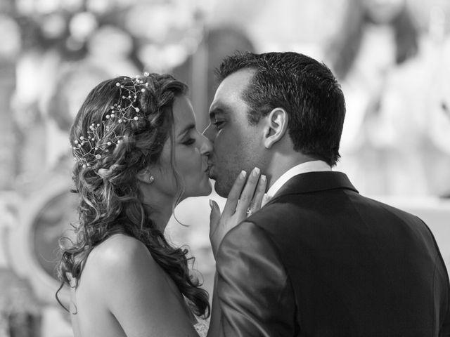 O casamento de Renato e Andreia em Lamego, Lamego 55