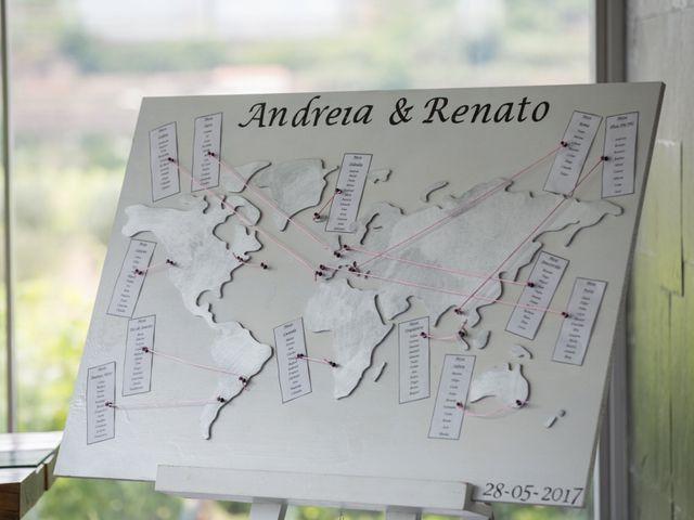 O casamento de Renato e Andreia em Lamego, Lamego 70