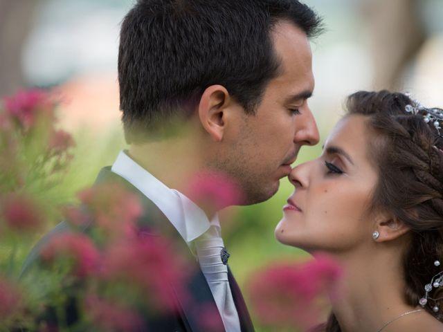 O casamento de Renato e Andreia em Lamego, Lamego 81