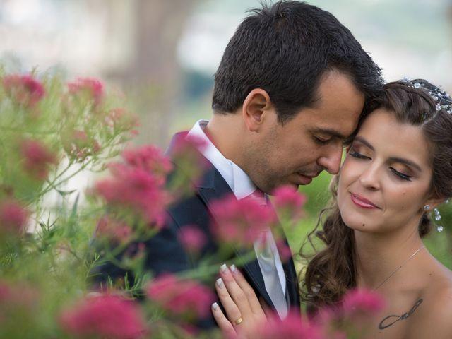 O casamento de Renato e Andreia em Lamego, Lamego 82
