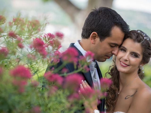 O casamento de Renato e Andreia em Lamego, Lamego 84