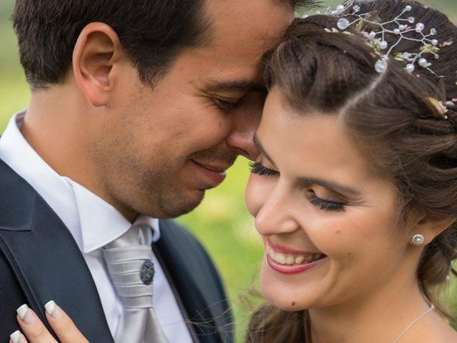 O casamento de Renato e Andreia em Lamego, Lamego 87
