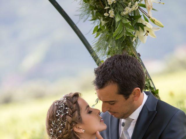 O casamento de Renato e Andreia em Lamego, Lamego 74