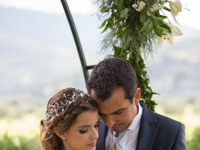 O casamento de Renato e Andreia em Lamego, Lamego 88