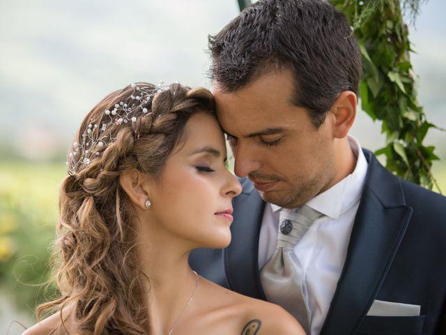 O casamento de Renato e Andreia em Lamego, Lamego 75