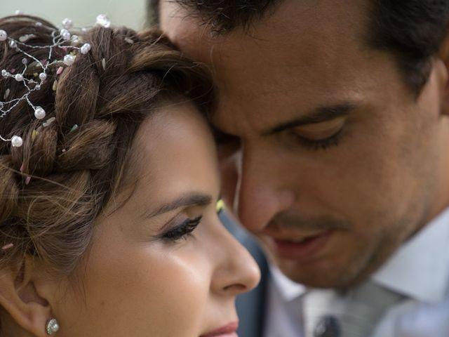 O casamento de Renato e Andreia em Lamego, Lamego 78