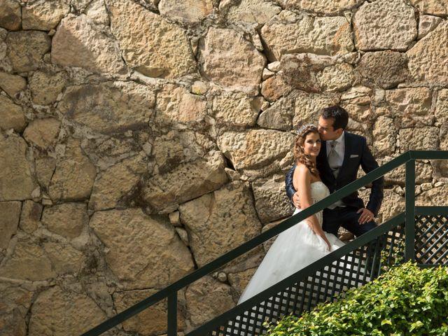 O casamento de Renato e Andreia em Lamego, Lamego 89