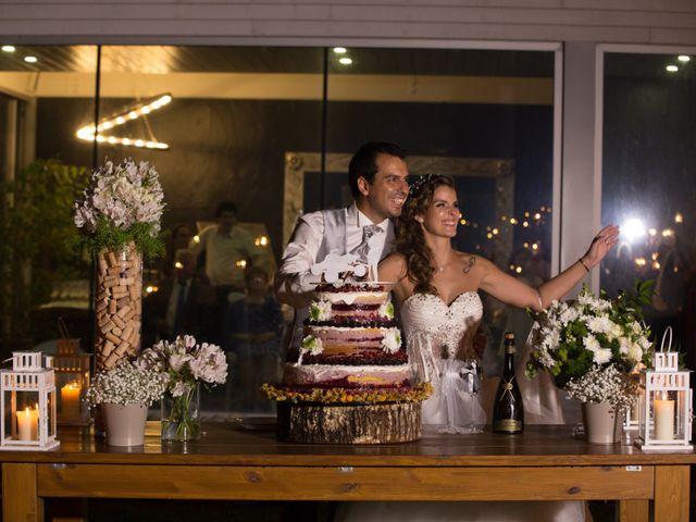 O casamento de Renato e Andreia em Lamego, Lamego 103