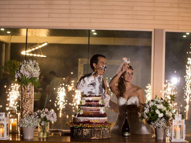 O casamento de Renato e Andreia em Lamego, Lamego 105