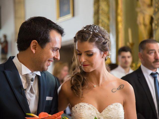 O casamento de Renato e Andreia em Lamego, Lamego 50
