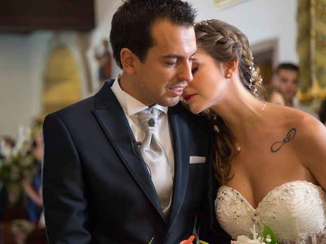 O casamento de Renato e Andreia em Lamego, Lamego 52