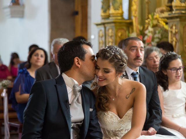 O casamento de Renato e Andreia em Lamego, Lamego 53